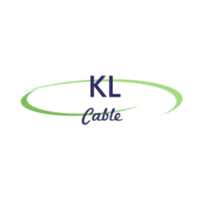 K L Cable