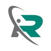 Rudra Infratech