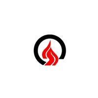 Skv Fire Safety