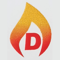 Dhruv Fire Safety