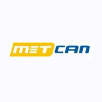 Metcan Packs Ltd