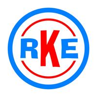 R.k. Enterprise