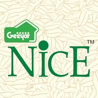 Geeyar Nice