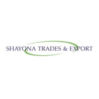 Shayona Traders & Export