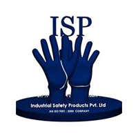 Industrial Safety Products Pvt. Ltd.