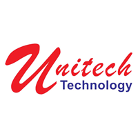 Unitech Engineering Corporation
