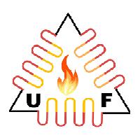 Unique Furnaces & Combustion Equipment