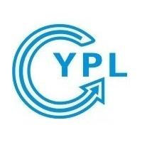 Ypl Level & Instruments
