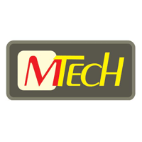 M Tech Industrial Products