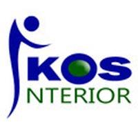 Ikos Interior