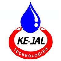 Ke-jal Technologies