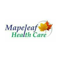 Mapeleaf Health Care