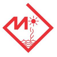 Mack Pharmatech Pvt Ltd