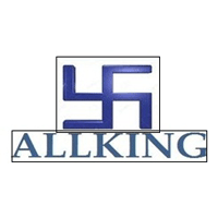 Allwin Industries