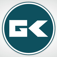 Gk Electronics