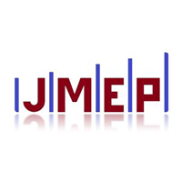 Jain Mep Engineering & Projects Llp