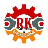 Rajkamal Engg. & Electric Works