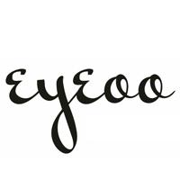 Eyeoo