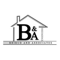 M/s Bhirud & Associates