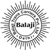 Balaji Trans Carriers Pvt.ltd