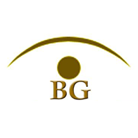Bhagawati Group