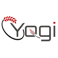 Yogi Agro Industries