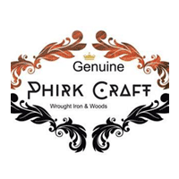 Phirk Consultants