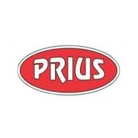 Prius Auto Industries
