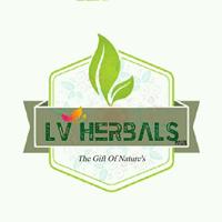 Lv Herbals