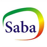 Saba Garments