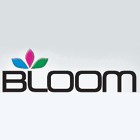Bloom Industries