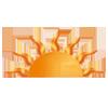 Sun Expo