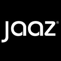 Jaaz Corporation Pvt. Ltd