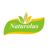 Naturolus International Private Limited