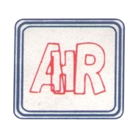Arh Tubes & Profiles Private Limited