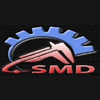 Smd Engineering Works