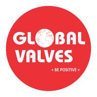 Global Valves