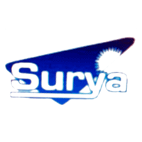 Surya Brass Industries