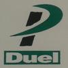 Duel Tex