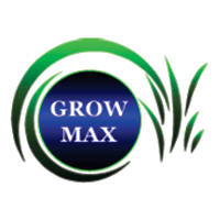 Grow Max Engineering Co