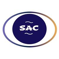 South Asia Corporation Plc