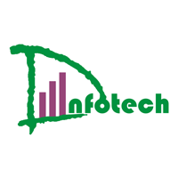 Dhanvin Infotech Private Limited