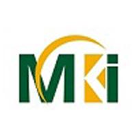 Mehaz & Krips International