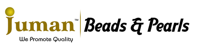 Juman Beads And Pearls
