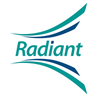 Radiant Mining Technologies Limited