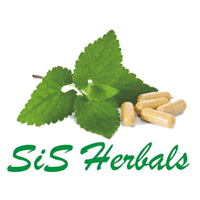 Sisherbals Products Private Limited