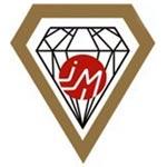 Jipsy Metal Industries