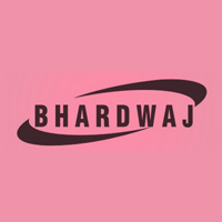 Bhardwaj Steel Industries