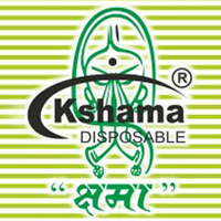 Kshama Surgical Private Limited