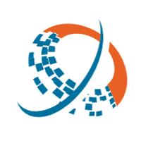 Osean Global Organisation Pvt. Ltd.